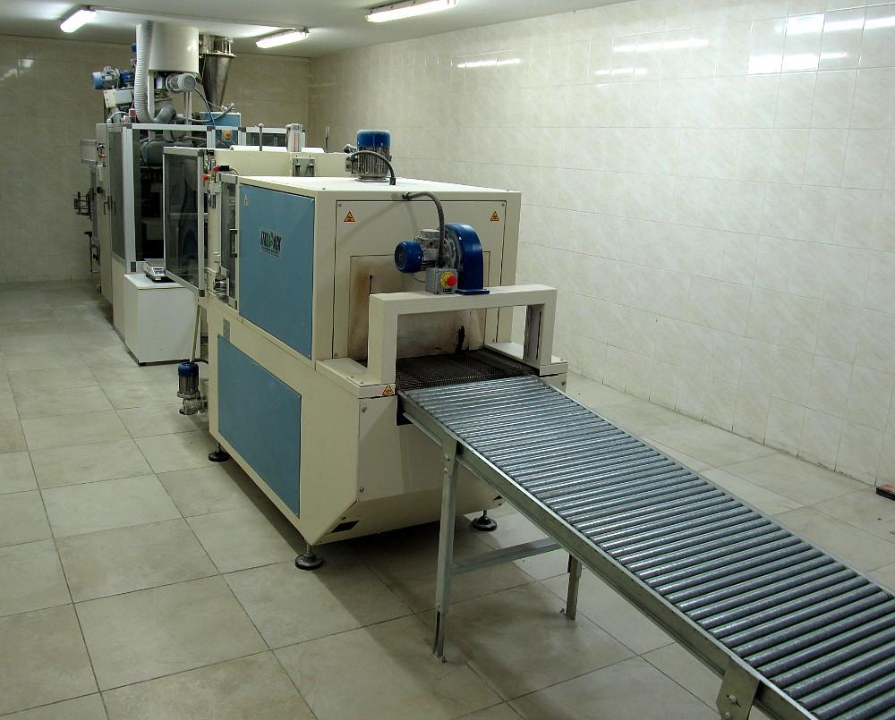 masina-006